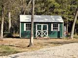9400 County Road 2404 - Photo 4