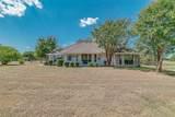 3481 Oak Tree Lane - Photo 1