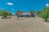 3481 Oak Tree Lane - Photo 2