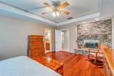3481 Oak Tree Lane - Photo 20