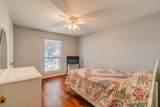 3481 Oak Tree Lane - Photo 25