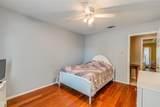3481 Oak Tree Lane - Photo 26