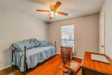 3481 Oak Tree Lane - Photo 28