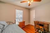 3481 Oak Tree Lane - Photo 29