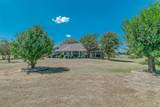 3481 Oak Tree Lane - Photo 3