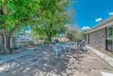 3481 Oak Tree Lane - Photo 32