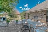 3481 Oak Tree Lane - Photo 33