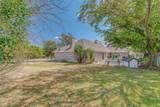 3481 Oak Tree Lane - Photo 34