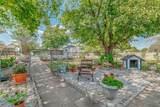 3481 Oak Tree Lane - Photo 35