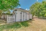 3481 Oak Tree Lane - Photo 38