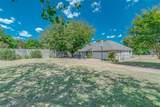 3481 Oak Tree Lane - Photo 40