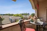 3203 San Jacinto Street - Photo 10