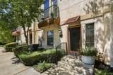 3203 San Jacinto Street - Photo 11