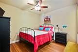3203 San Jacinto Street - Photo 22