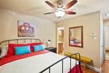 3203 San Jacinto Street - Photo 23