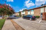 4039 Cole Avenue - Photo 2