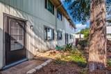 4039 Cole Avenue - Photo 30