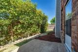 9015 Clearhurst Drive - Photo 29