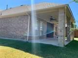 497 Chandler Court - Photo 18