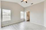 3057 Spotted Owl Drive - Photo 11