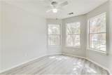 3057 Spotted Owl Drive - Photo 15