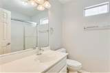 3057 Spotted Owl Drive - Photo 17