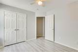 3057 Spotted Owl Drive - Photo 19