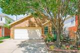 3057 Spotted Owl Drive - Photo 2