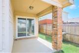 3057 Spotted Owl Drive - Photo 22