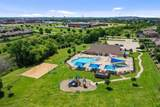 3057 Spotted Owl Drive - Photo 27