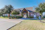 3057 Spotted Owl Drive - Photo 29