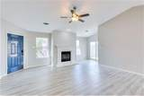 3057 Spotted Owl Drive - Photo 3