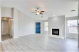 3057 Spotted Owl Drive - Photo 4
