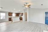 3057 Spotted Owl Drive - Photo 5