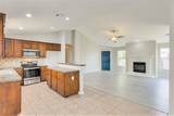 3057 Spotted Owl Drive - Photo 8