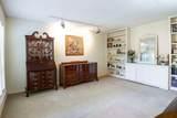 12224 Montego Plaza - Photo 18