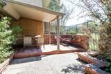 12224 Montego Plaza - Photo 20