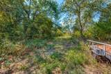 289 County Road 2271 - Photo 24
