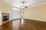 7824 Old Hickory Drive - Photo 11