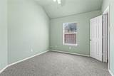 7824 Old Hickory Drive - Photo 16