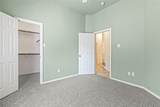 7824 Old Hickory Drive - Photo 17