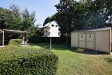 7824 Old Hickory Drive - Photo 24