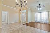 7824 Old Hickory Drive - Photo 4