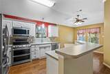 7824 Old Hickory Drive - Photo 8