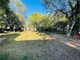 3725 Desert Ridge Drive - Photo 12