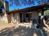 4510 Lone Oak Drive - Photo 21
