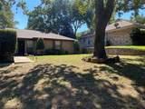4510 Lone Oak Drive - Photo 22