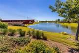 1600 Meadow Trail Lane - Photo 25