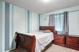 2328 Southway - Photo 12