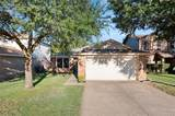 2328 Southway - Photo 4